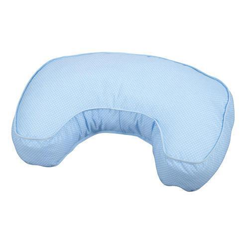 http://www.ebay.com/i/Leachco-Natural-Contoured-Nursing-Pillow-Blue-Pin-Dot-/362154201903