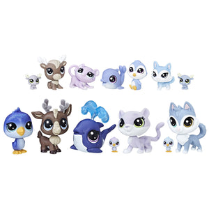 http://www.ebay.com/i/Littlest-Pet-Shop-Chillin-Together-Pet-Pack-/362068913595