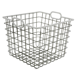 http://www.ebay.com/i/Wire-Milk-Crate-13-White-Room-Essentials-153-/282741805145