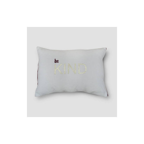http://www.ebay.com/i/Be-Kind-Lumbar-Pillow-Project-62-153-/272849820488