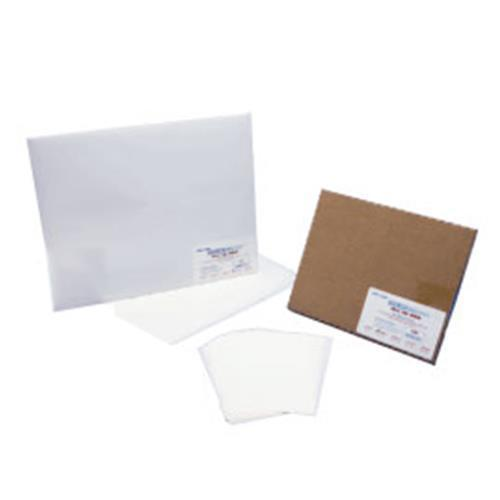http://www.ebay.com/i/Dry-Lam-Colortac-Dry-Mounting-Tissue-8x10-25-Sheets-E0810-2-/332112045833