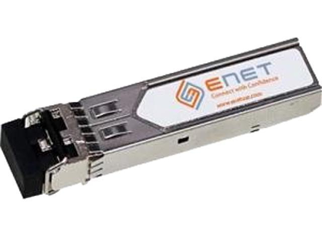 http://www.ebay.com/i/1000BASE-LX-SFP-1310nm-20km-MMF-SMF-DOM-Enabled-Extended-Temp-Duplex-LC-SonicWal-/382073388599