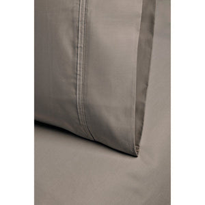 http://www.ebay.com/i/1000-TC-100-Cotton-Solid-2-Piece-Pillowcase-Set-Superior-Taupe-Standard-/263439141286