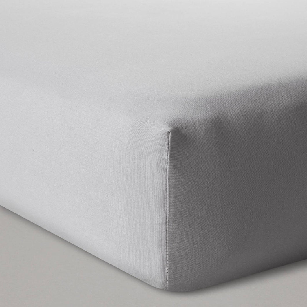 http://www.ebay.com/i/Fitted-Crib-Sheet-Solid-Cloud-Island-153-Gray-/302449033263