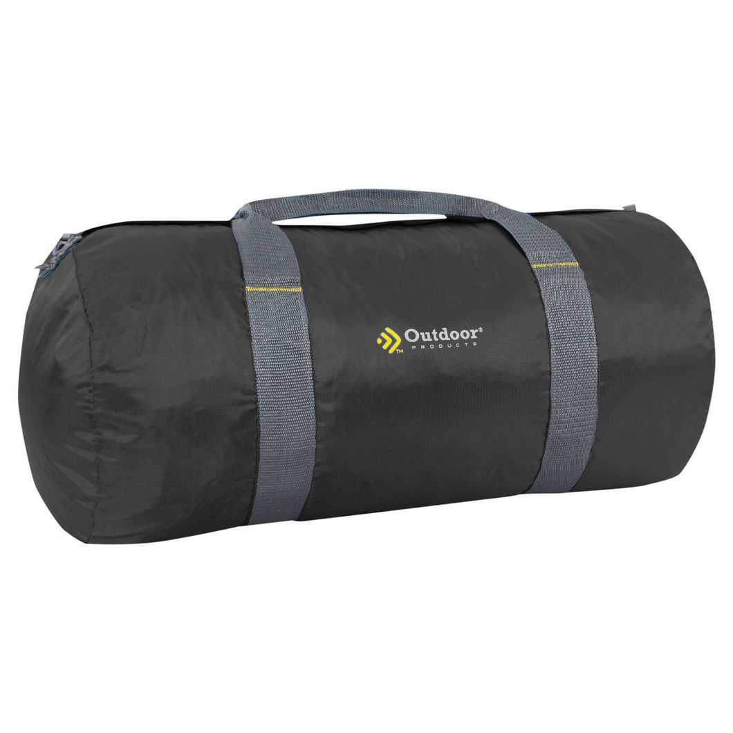 http://www.ebay.com/i/Outdoor-Products-Deluxe-Duffle-Black-Medium-12-x-24-/272843132986