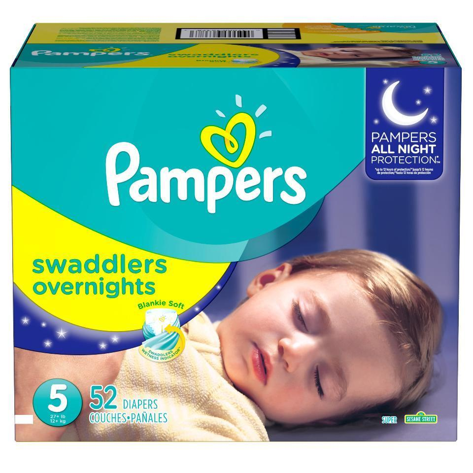 http://www.ebay.com/i/Pampers-Swaddlers-Overnights-Sesame-Street-Diapers-Size-5-52-Count-/172944664148