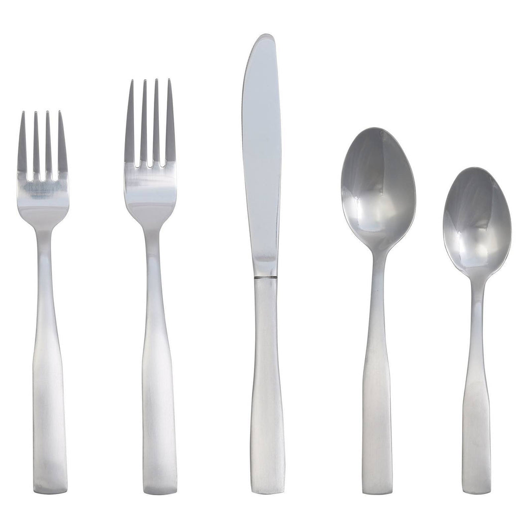 http://www.ebay.com/i/Pryce-Silverware-Set-20-pc-Stainless-Steel-Room-Essentials-153-/272412770653