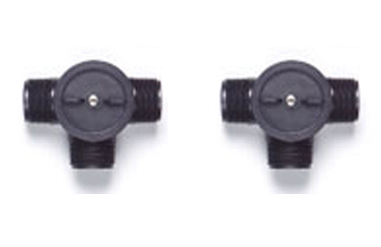 http://www.ebay.com/i/2-Supreme-Pondmaster-02099-Adjustable-3-Way-Diverter-Valves-fit-1-2-Male-Pumps-/350783774129