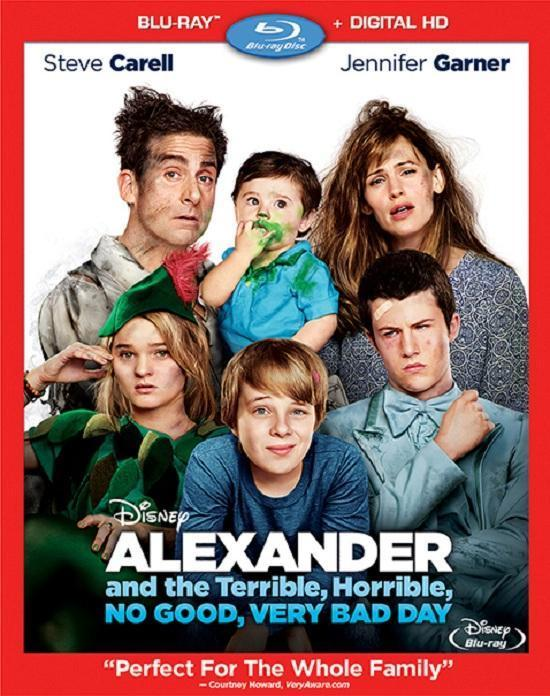 http://www.ebay.com/i/Alexander-and-Terrible-Horrible-No-Good-Very-Bad-Day-Blu-Ray-Combo-Pack-/172971525273