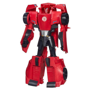 http://www.ebay.com/i/Transformers-Robots-Disguise-3-Step-Changers-Sideswipe-Figure-/172956651161