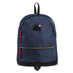 http://www.ebay.com/i/Mens-Dome-Backpack-Mossimo-Supply-Co-153-Blue-/302449049605