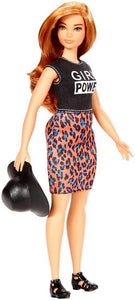 http://www.ebay.com/i/Barbie-Fashionistas-Doll-Lovin-Leopard-and-Curvy-Body-/172979185507