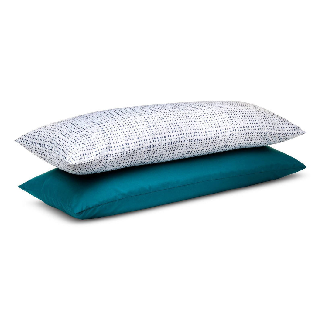 http://www.ebay.com/i/2-Pack-Body-Pillow-Covers-Turquoise-Room-Essentials-153-/282394864594