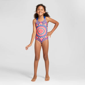 http://www.ebay.com/i/Girls-One-Piece-Swimsuit-Cat-Jack-153-Blue-M-/272571403327