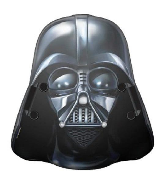 http://www.ebay.com/i/Star-Wars-Darth-Vader-Head-Shape-Foam-Sled-/362154236834
