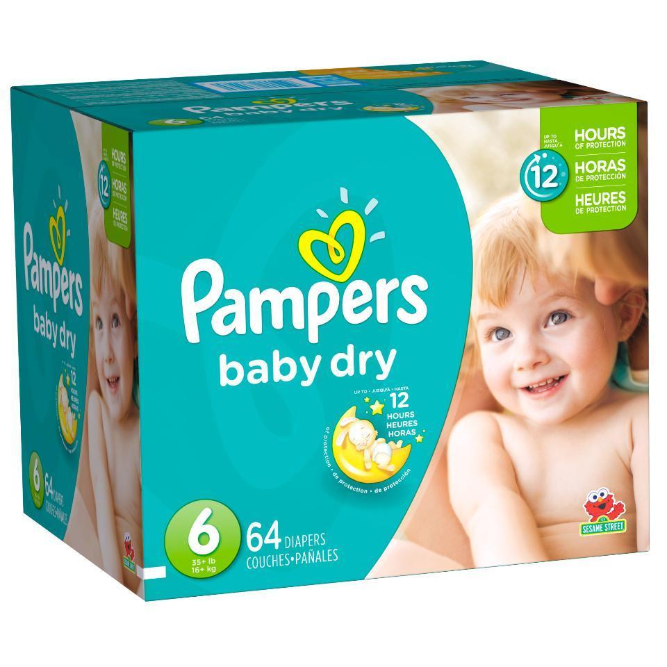 http://www.ebay.com/i/Pampers-Baby-Dry-Size-6-Diapers-Super-Pack-64-Count-/173051600305