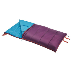 http://www.ebay.com/i/3lb-40-Degree-Sleeping-Bag-Plum-Embark-153-/282741812537