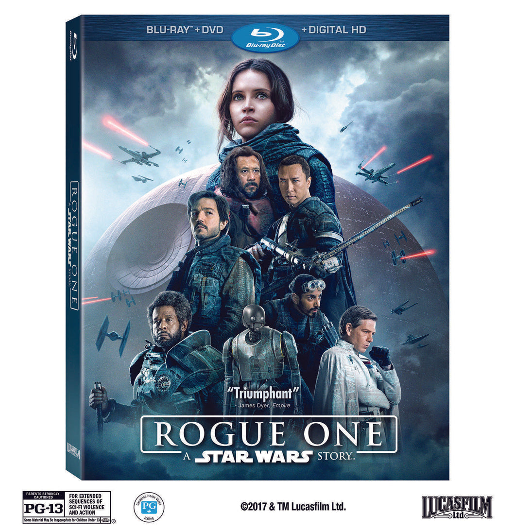 http://www.ebay.com/i/Rogue-One-Star-Wars-Story-3-Disc-Blu-Ray-Combo-Pack-Blu-Ray-DVD-Digital-HD-/362154221633
