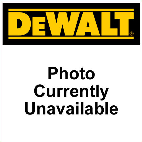http://www.ebay.com/i/DeWALT-15-16-24mm-Bi-Metal-Hole-Saw-D180015-/172073777226