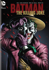 http://www.ebay.com/i/Batman-Killing-Joke-DVD-/362154717521