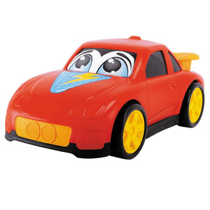 http://www.ebay.com/i/Dickie-Toys-Happy-Runners-Vehicle-Red-Street-Car-10-/272864988615
