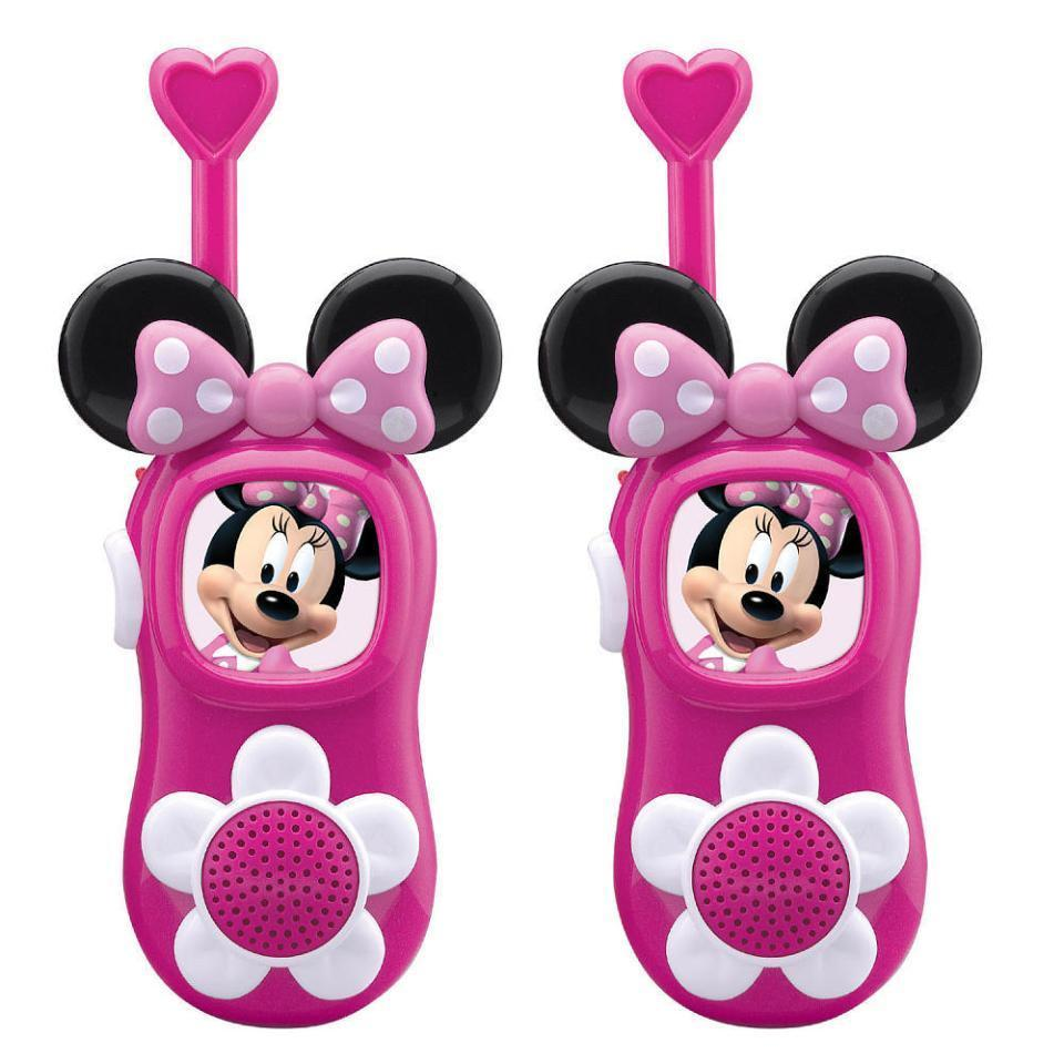 http://www.ebay.com/i/Disney-Minnie-Mouse-Walkie-Talkies-/172971575500