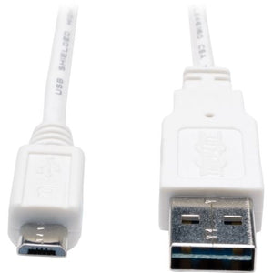 http://www.ebay.com/i/Tripp-Lite-6in-USB-2-0-High-Speed-Cable-Reversible-5Pin-Micro-B-M-M-White-/122232518334