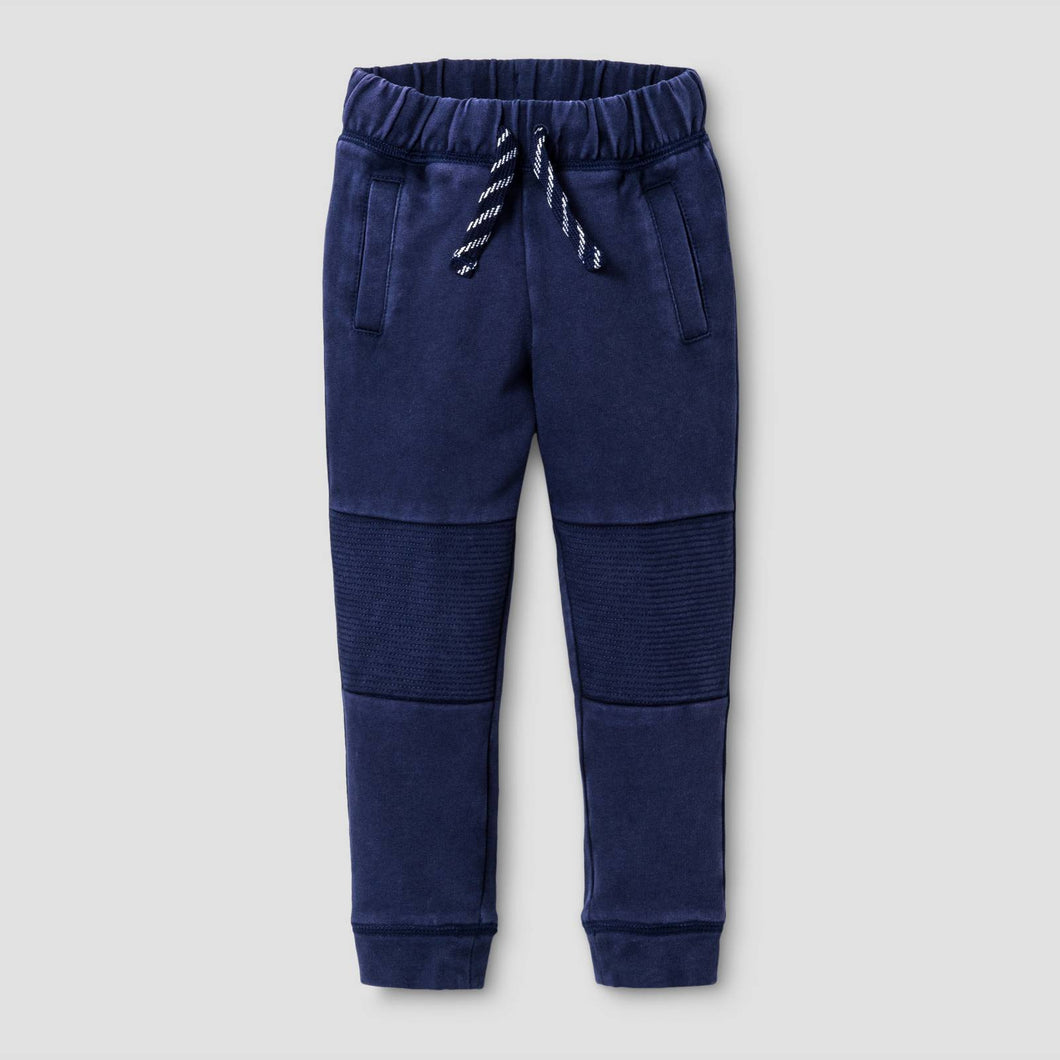http://www.ebay.com/i/Baby-Boys-Knit-Lounge-Pants-Cat-Jack-153-Oxygen-Blue-12M-/282742085139