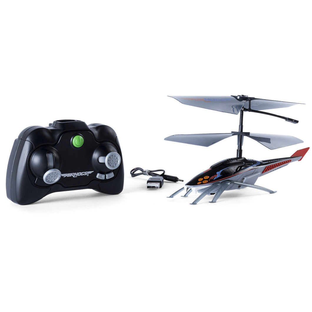http://www.ebay.com/i/Air-Hogs-Axis-200-Remote-Control-Helicopter-Black-and-Orange-/362157317333