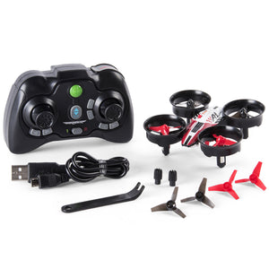 http://www.ebay.com/i/Air-Hogs-DR1-Micro-Race-Drone-Red-Black-/172977091617