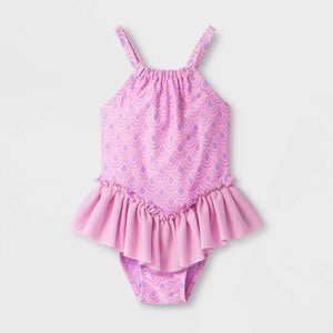 http://www.ebay.com/i/Toddler-Girls-Ruffle-One-Piece-Swimsuit-Cat-Jack-153-Pink-3T-/302572050430