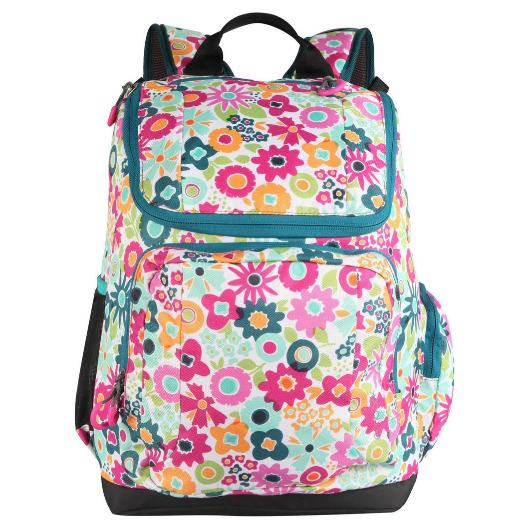 http://www.ebay.com/i/17-Jartop-Backpack-Colorful-Flower-Embark-153-/272947111369