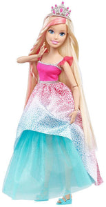 http://www.ebay.com/i/Barbie-Dreamtopia-Endless-Hair-Kingdom-17-inch-Princess-Doll-Blonde-Hair-/362153387268
