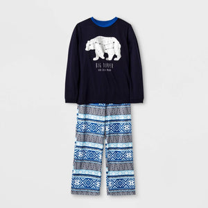 http://www.ebay.com/i/Boys-2pc-Big-Dipper-Pajama-Set-Cat-Jack-153-Blue-XL-/302537925386