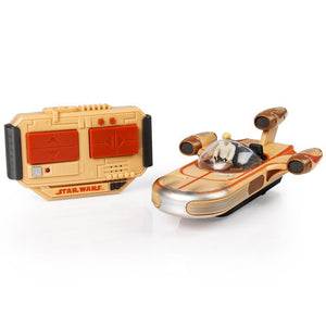 http://www.ebay.com/i/Air-Hogs-Star-Wars-Remote-Control-Vehicle-X-34-Landspeeder-/362157296236
