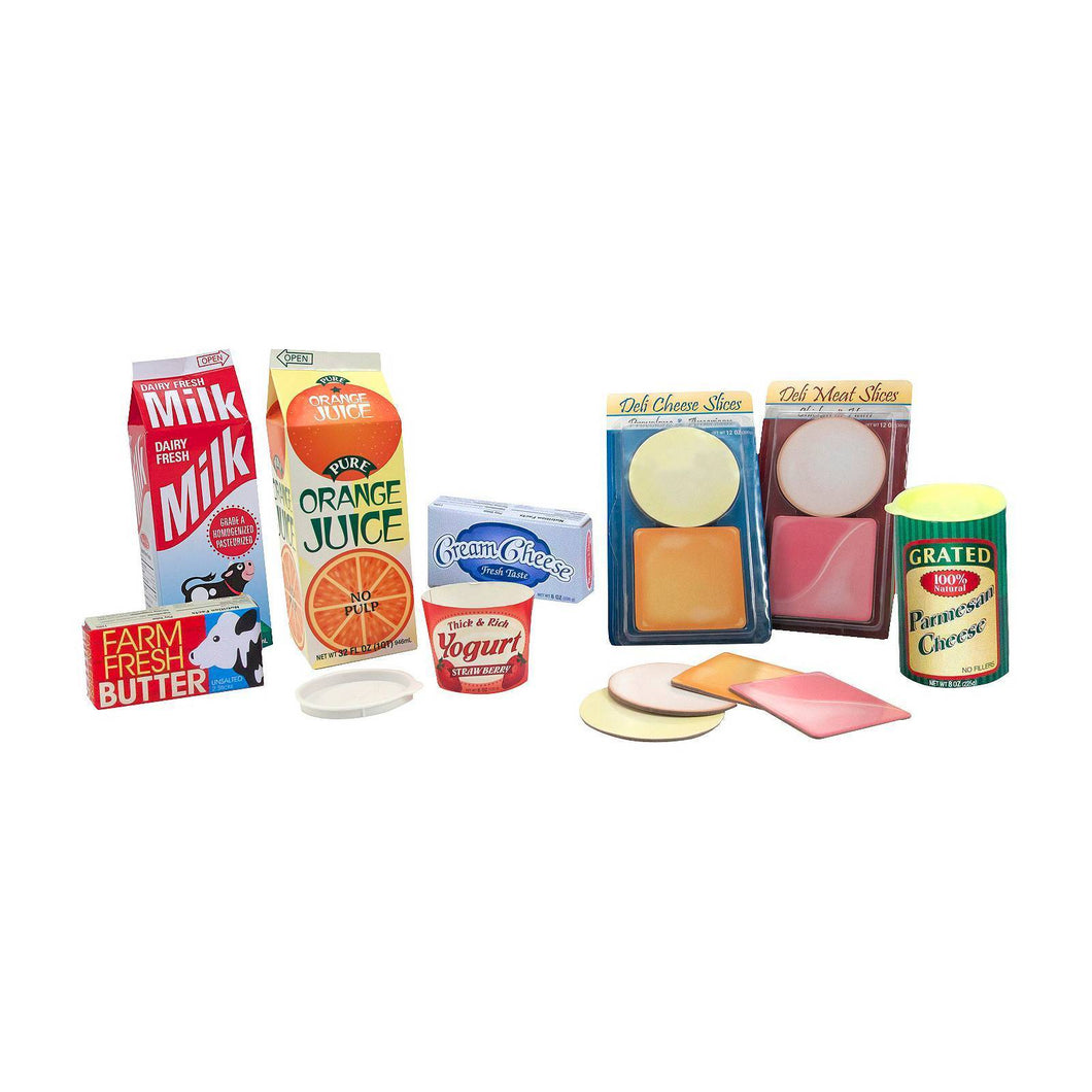 http://www.ebay.com/i/Melissa-Doug-174-Fridge-Groceries-Play-Food-Cartons-8pc-Toy-Kitchen-A-/272246344064