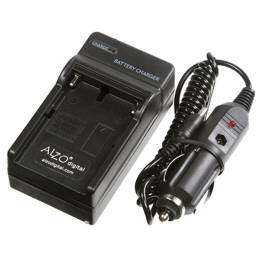 http://www.ebay.com/i/Alzo-Digital-AC-Charger-and-12-Volt-DC-Cord-Sony-Style-NP-F770-Battery-237-/372128779270