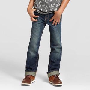 http://www.ebay.com/i/Boys-Bootcut-Jeans-Cat-Jack-153-Medium-Wash-14-/302251956627