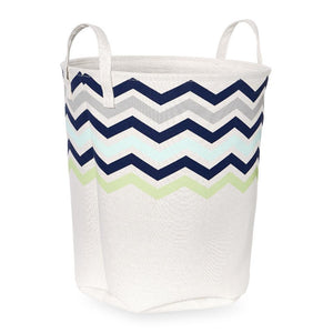 http://www.ebay.com/i/Koala-Baby-Canvas-Chevron-Hamper-Blue-Grey-Green-/362154247492