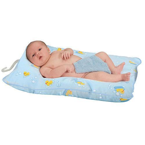 http://www.ebay.com/i/Leachco-Comfy-Caddy-Bath-Pad-Shower-Caddy-Blue-Ducks-/172971559981