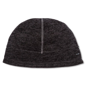 http://www.ebay.com/i/Mens-Sweater-Knit-Hat-Black-Gray-Heather-One-Size-C9-Champion-174-/272497863873