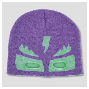 http://www.ebay.com/i/Girls-Mask-Beanie-Cat-Jack-153-Purple-/282671260301