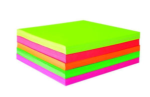 http://www.ebay.com/i/Sax-Origami-Paper-Fluorescent-Colors-Pack-500-/362140943808