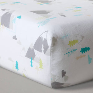 http://www.ebay.com/i/Fitted-Crib-Sheet-Mountains-Cloud-Island-153-White-/282648649203