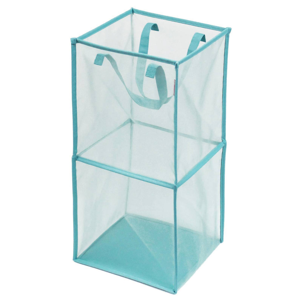 http://www.ebay.com/i/Mesh-Rectangular-Laundry-Hamper-Aqua-Room-Essentials-153-/302449013726