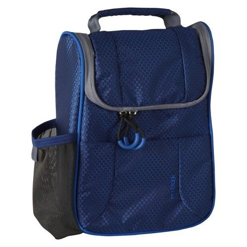 http://www.ebay.com/i/Satchel-Lunch-Bag-Blue-Embark-153-/301958935638