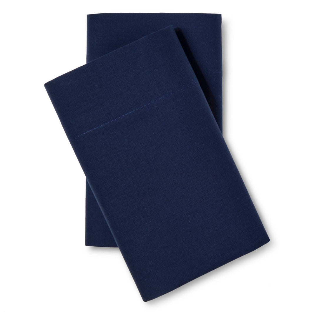 http://www.ebay.com/i/Easy-Care-Pillowcase-Set-Standard-Admiral-Blue-Room-Essentials-153-/282376981456