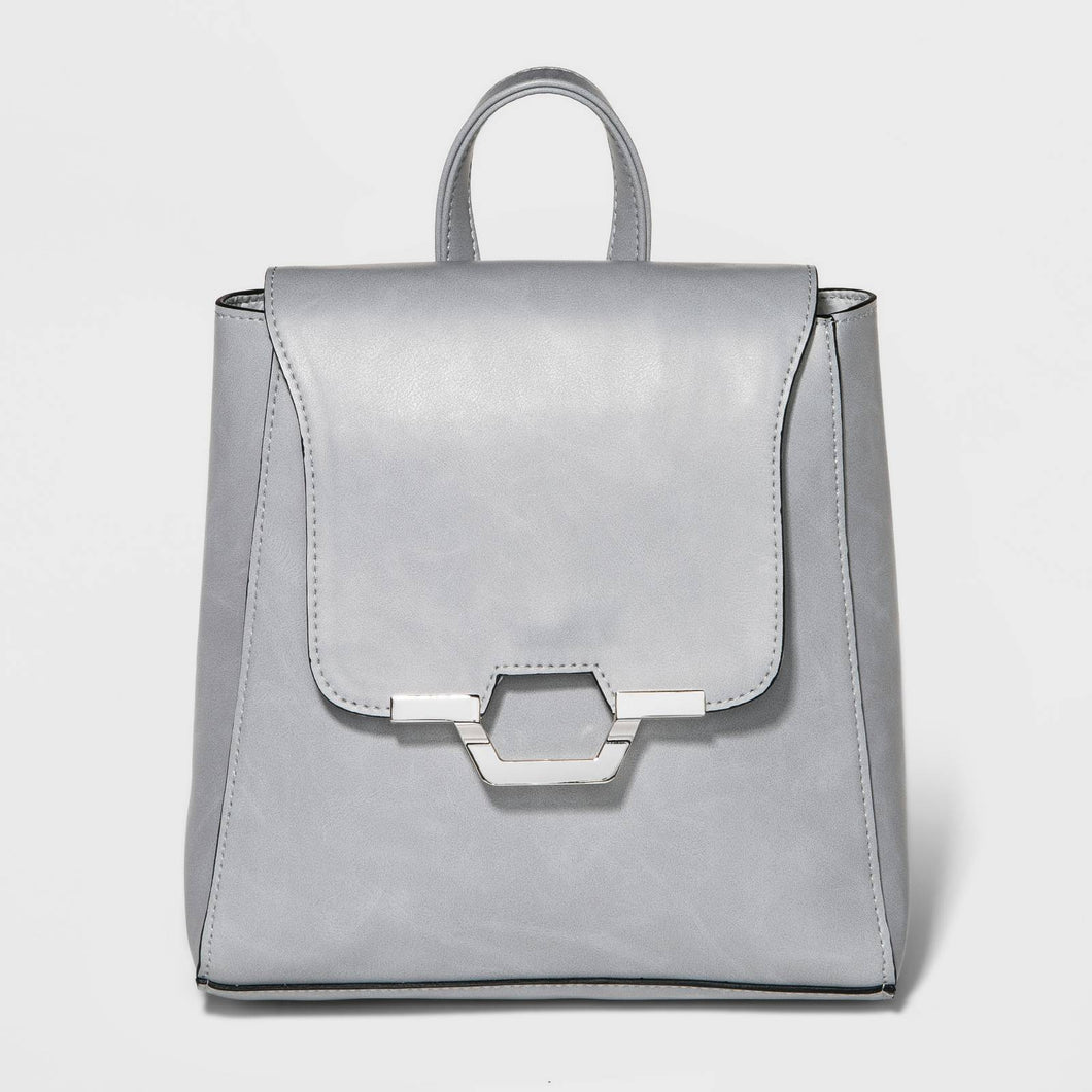http://www.ebay.com/i/Womens-Backpack-Handbag-Mossimo-Supply-Co-153-Gray-/282719884211
