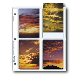 http://www.ebay.com/i/Print-File-Photo-Pages-Holds-Eight-3-1-2x5-Prints-Pack-25-0600610-/332112030075