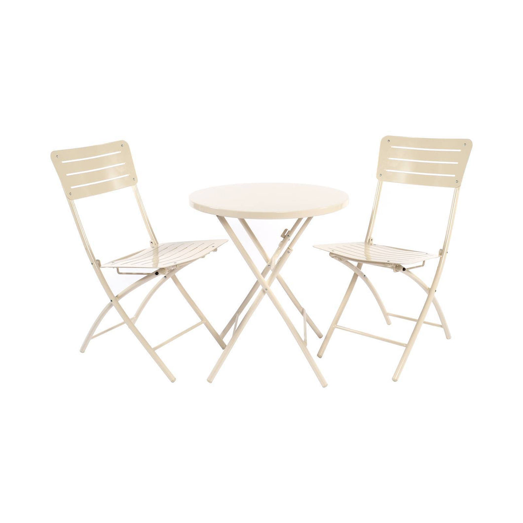 http://www.ebay.com/i/3pc-Metal-Outdoor-Patio-Bistro-Set-Off-White-Room-Essentials-153-/302323842477